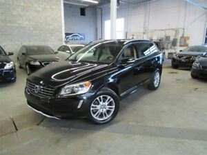 2014 Volvo XC60 3.2 Premier Plus AWD * IMPECCABLE XC60 2014 *