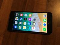 iPhone 6s Plus (Voda)
