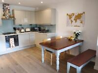 2 bed/ bedroom flat to rent Newbury Park IG2