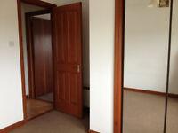 1 bedroom ground floor flat, Castle Heather Drive, Inverness
