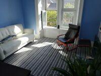 Double Bedroom for rent (all bills incl)