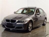 2010 BMW 3 Series 323i / Automatique / A/c / Gr. Électrique / Ma