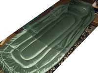 Bedchair (Fishing) 6-Leg - Never Been Used