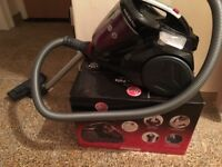 Hoover Sonic Evo Pets - Great Condition Full Working Order