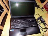Asus x54c & HP Compaq 6710b parts