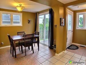 259 999$ - Duplex à vendre à Gatineau Gatineau Ottawa / Gatineau Area image 3