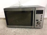 Microwave £30