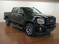 2015 GMC Sierra 1500 SLT ALL TERRAIN LOCATION1À12MOIS!