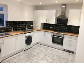 Luxury 10 Bed Student House off Smithdown Road
