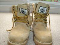 womens adventuridge boots