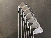 Taylormade RSI2 Irons set 4 to P/W