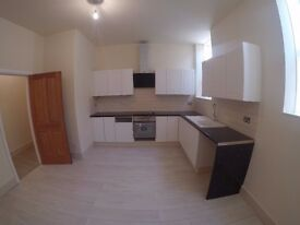 Luxury 1 Bedroom Newly Built Apartments To Rent ***Superbly Finished***Available Now!!!