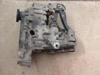 VW Caddy 1.9sdi mk2 gearbox