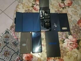 Samsung Note 8 O.N.O