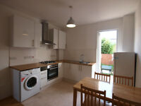 Large 4 Double Bedroom Newly Refurbished with Shared Garden close to Manor House Station