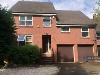 4 bedroom house in Horseguards Drive, Maidenhead, SL6 (4 bed) (#1097938)