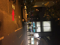 CHEAP PARKING SPACE CANARY WHARF NEXT TO WESTFERRY DLR STATION 90PCM ASAP ASAP LONG LET