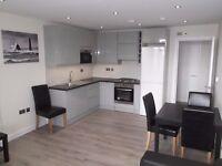 2 bedrooms flat in Harrow