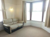 Bright and beautiful newly refurbished studio flat for one person only