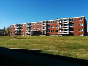 2 Bedroom near MUN! LIMITED TIME OFFER!