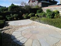 Peter Tant Landscaping