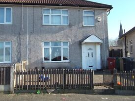 Weekend Sale- Quiet house share -10 minutes from Bolton Town , NOW ONLY £70.00 PER WEEK - Free Bills