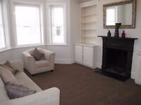 Superb TWO DOUBLE bedroom flat - Vera Road- SW6