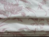For Sale Roman Blinds x 02