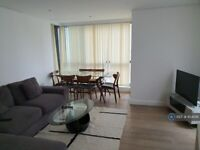 3 bedroom flat in Merchant Square East, London, W2 (3 bed) (#854019)