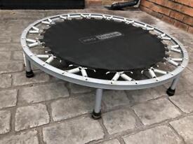 Sports /kids trampoline