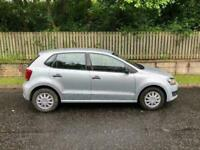 Volkswagen Polo 1.2 ( 2011 ), Only 67,000 Miles, ONE Years MOT