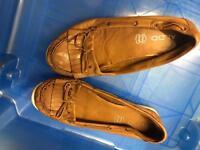 Shoes - Aldo - size 37
