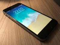UNLOCKED iPhone 6s 128gb!