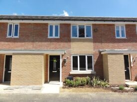 **STUNNING BRAND NEW PROPERTY ON LADYWELL PARK** Ready to Rent now