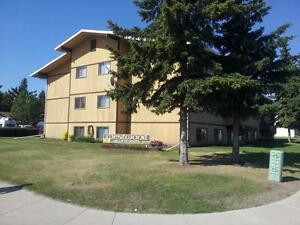 Westwood Apartments -  Apartment for Rent Prince Albert