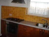 3/4 bedroom apartment Whitechapel / Stepney - No agent fees.