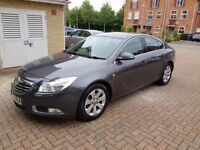 For Sale Vauxhall Insignia