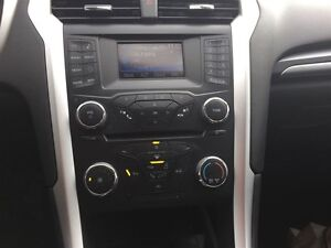 2013 Ford Fusion SE, One Owner, Local trade!! Windsor Region Ontario image 12