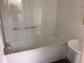 Single and double room available in Bermondsey