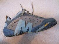 Merrell Shoes (never worn) 6.5UK