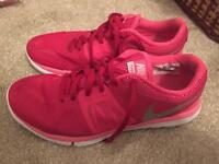 Nike Flex run 4.5