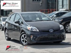 2012 Toyota Prius WOW, LOW KMS