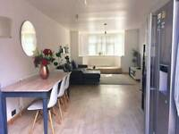 Lovely family home to let in Chapel Allerton 3/4 bed