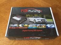 Golf Mk 5 GT TDI Tuning Box Volkswagen NEW