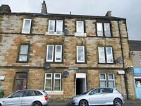 1 bedroom flat in Melrose Place, FALKIRK, FK1