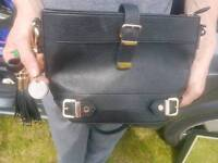 DESIGNER BAGS (PRICES VARY