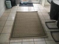 Large mat