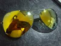 Mens Ladies Sunglasses