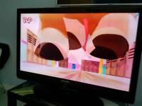 Samsung 40inch LCD FULL HD