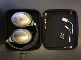 Sennheisser PXC 450 Headphones